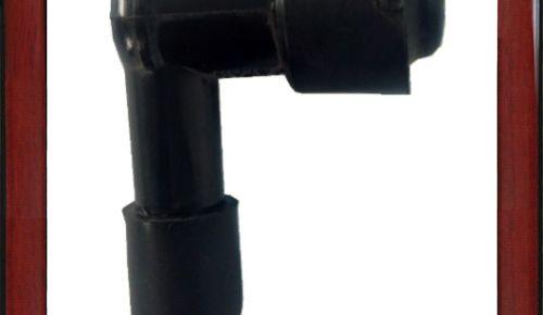 PLUG CAP FOR 7CC (BIKE)
